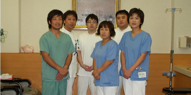 n_staff.jpg