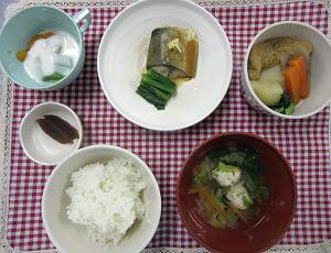 syokuzi3.JPG