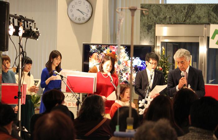 クリスマスコンサート①.jpg