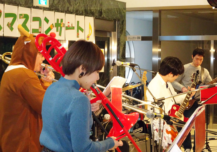 クリスマスコンサート④.jpg